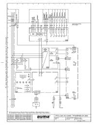 full size of wiring diagram auma actuator control wiring diagram auma actuator control wiring diagram