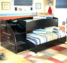 white kids furniture – apt-get.co
