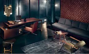 office interior design magazine. Http://www.wallpaper.com/design Office Interior Design Magazine K