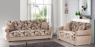 sofa bed sets 12kfcsmx beds home and textiles design ideas intended for sheets bedding decorations
