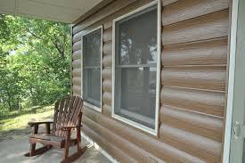 corrugated tin wall panels metal for interior walls exterior high quality nonmetal interlock design cost interlocking
