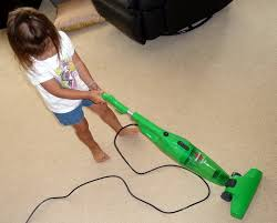 toddler vacuum cleaner that works kids sized vacuum cleaner