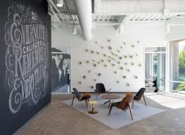 diy office decorating ideas. Modren Office Top DIY Office Decorating Ideas Decor For Diy  Renovation Studio Planner 5d Inside E