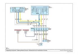 vt commodore wiring diagram wire center \u2022 vt commodore radio wiring diagram vt commodore stereo wiring diagram vt commodore head unit wiring rh parsplus co vt commodore ecu wiring diagram vt commodore electrical diagram