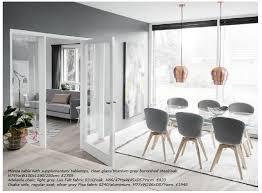 boconcept lighting. Boconcept Lighting. Boconcept, Northern Light By BoConcept, Danisg Interior Design, Adelaide Chair Lighting T