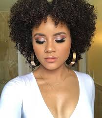 makeup for woc on twitter neutral bronze in the crease w light lids which can match the accent pieces to your dress for white light blue dresses
