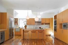 modern modern oak kitchen design modern oak kitchen cabinets designs with design berlanddems us
