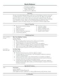 Real Estate Agent Resume Impressive Sample Resume Objective Real Estate Agent Writing Guide Genius