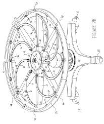 entrancing expandable round table plans of expanding round table plans
