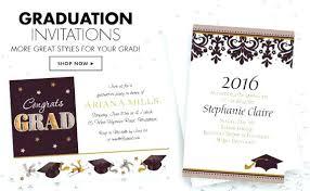 Graduation Party Announcement Make Graduation Party Invitations Ralphlaurens Outlet