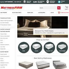 mattress firm png. Brilliant Firm Mattress Firm In Png