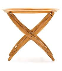 round wooden folding table classic design small wooden folding table wooden folding tables functions wood folding