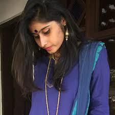 samiha khan on Behance