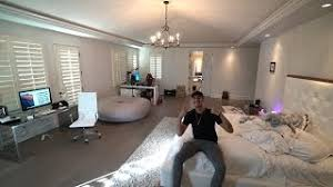 faze rug new house. 10:22 my new room tour - master bedroom (faze house la) faze rug new house