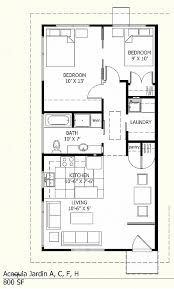 1000 sq ft house plans. 1000 square foot house plans with loft hi-res wallpaper images photos sq ft