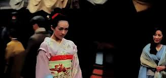 images about sayuri nitta on we heart it see more about  68 images about sayuri nitta on we heart it see more about geisha memoirs of a geisha and sayuri nitta