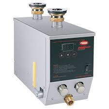 3cs sink water heater continuous sanitizing hot water rinse fr2 bain marie hydro heater food rether zer water heater