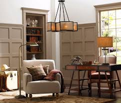 home office lighting design. Lighting : Good Looking Office Workspaces Light Up The Home With Decorative Design Layout Ideas Modern Furniture Miami For Her Chairs No Wheels Tax