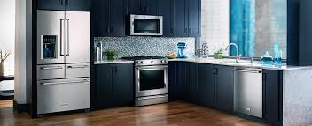 kitchen appliances top kitchen appliance brands best kitchen appliances brand in the world kitchen stainless