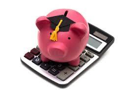student loan caluclator student loan calculator personal finance blog lss
