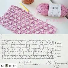 Crochet Pattern Charts Free 5 Free Crochet Shawl Pattern Charts For This Winter Prayer