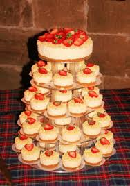Cheesecake Display Stands Cheesecake Wedding Cake Whole Cake At The Top For The Topper And 13