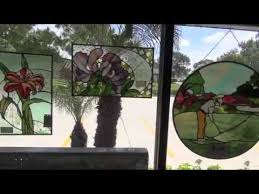 glass crafters stained glass supplies
