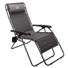 Patio Recliner Chairs Reclining Patio Chairs Amazoncom