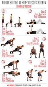 438 Best Exercise Chart Images Exercise Workout Gym Workouts