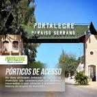 imagem de Portalegre Rio Grande do Norte n-9
