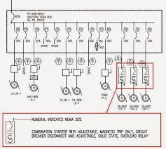 absolutely ideas chiller control wiring diagram diagrams Thermostat Wiring Diagram wiring diagrams absolutely ideas chiller control wiring diagram diagrams splendid design ideas chiller control wiring diagram