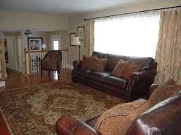 Split Level Home Decorating Ideas House Plan Split Level Entry Interesting  Bi Interior Desi on Living