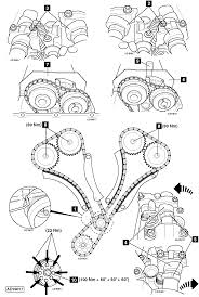 Sticker for Timing Belt Replacement 01 00 1 467 809 moreover BMW E30 E36 Camshaft Timing and VANOS Unit Installation   3 Series furthermore BMW E30 E36 Belt Replacement   3 Series  1983 1999    Pelican together with bmw timing chain Questions   Answers  with Pictures    Fixya likewise to Replace timing chain on BMW 520Li E60 E61 2009 2010 also  additionally BMW E65 E66 How To Change Your Serpentine Belt   YouTube as well BMW 528e Waterpump and Timing Belt wmv   YouTube further  furthermore BMW E30 3 Series Timing Belt Replacement  1983 1991    Pelican likewise BMW E30 E36 Camshaft Timing and VANOS Unit Installation   3 Series. on bmw 525i timing belt repment