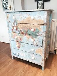 diy decoupage furniture. The Decoupage Guide Oak Furniture Diy Pinterest. Pinterest P