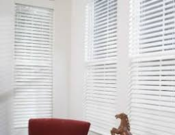 Amazoncom Honeycomb Cellular Shade 7013484 3412Inch By 84 22 Inch Window Blinds