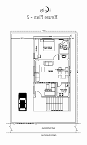 house plans lovely new square foot style design feet indi sq ft indian india in