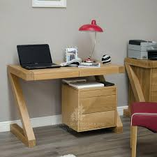 thin computer desk charming slim pics inspiration small large size