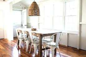 beach house chandelier currey and company beachhouse best chandeliers dining beach house chandelier