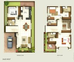 small house plan 600 sq ft adorable sq ft duplex house plans sq ft house plans
