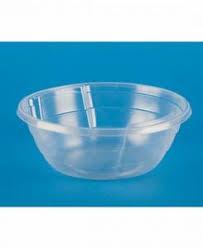 Купить <b>Тарелка суповая D</b>=160 мм PP (6505) ИНТЕКО (х1000 ...