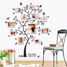 Small Picture Compare Prices On Hanging Wall Frames Online Shopping Buy Low