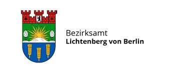Bündnispartner*innen | Alpha-Bündnis Berlin Lichtenberg