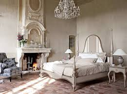 old style bedroom designs