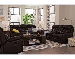 Living Room Furniture Columbus Ohio Living Room Furniture Columbus Ohio 5 Best Living Room Furniture