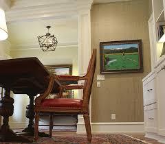 study office design ideas. Texas Home Ideas From Trent Williams Construction, Tyler, Study Office Design