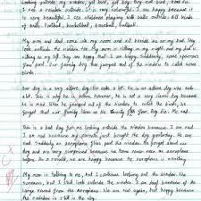 english essays short english essay on mother teresa critical short english essays english essays short english for essay