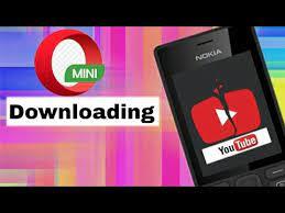 Nokia 216 me youtube se video download genyoutube se youtube video apne favarait download my group www.facebook.com. Youtube Not Working Fix Downloading Opera Mini In Nokia 216 Youtube