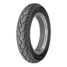 dunlop harley davidson d402 tires 34 56 90 off revzilla