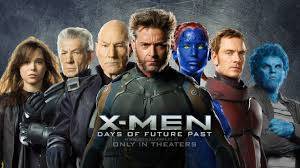 watch x men days of future past 2014 full movie stream patrick watch x men days of future past 2014 full movie stream patrick ian mckellen hugh jackman