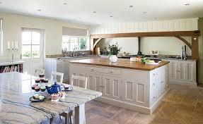 Stylish Kitchen Diner Designs H On Interior Design For Home - Kitchen diner  designs